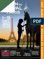 DP_SALON_DU_CHEVAL_DE_PARIS_2012_-_novembre_2012-déf08.11