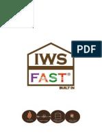 iws-floorguide