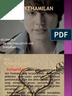 ANATOMI KEHAMILAN.pptx