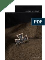 Artilleria de Marfil-David67