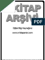 o_002108_2012-10-15-231159_e-kitap-arsivi