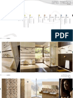 Katalog Pilch 2012
