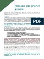 PGOU urbanismo social y comunitario. 2012-11-28