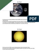 Planeten PDF