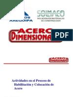 Acero Dimensionado (1)