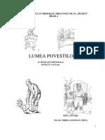 optionallumea_povestilor