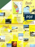 Terengganu Malaysia Beaches Jaringan Malaysia Blog