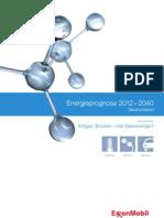 Energieprognose_2012