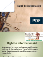 Right to Information Final 1