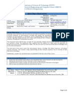 EE-112 Solid State Electronics.pdf