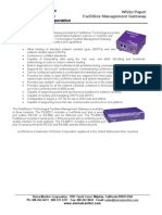 White_Paper_Facilities_Management_Gateway.doc