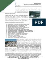 White_Paper_WWTP.doc
