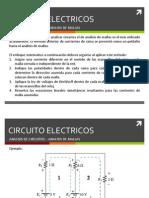 Clase 10 Circuitos Electricos
