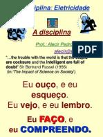 _Eletr_00_Apresentacao_Revisao