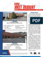 Atlanta Industrial Properties