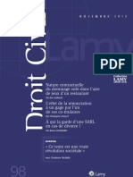 Rldc98 PDF Ecran 1