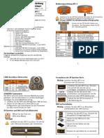 APS-3 Quick Start Guide_de