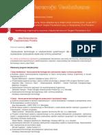 Http Www.igcp.Org.pl q=System Files Zaproszenie Poznan 2012(2)