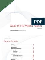 2006 MuniWireless State of the Market Report