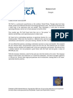 COL Law Web Sample