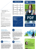 Peak Brochure Web