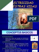 Electricidad Rella Vargas