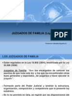1-2012 Juzgados de Familia