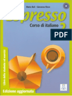 Espresso 2 Unita 1
