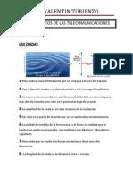 Fundamentos de Las Telecomunicaciones-3