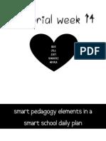 Tutorial Week 14 (PDF)