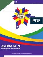 Ayuda-No.-2-Delegación-Colombia1