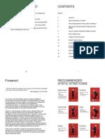 Pt Booklet