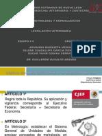 Equipo 6. 7º A. Ley de Metrologia y Normalizacion.pptx