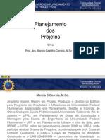 Slides Para Os Alunos_PGOC_CORREIA