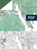 St. Croix Base Maps 2