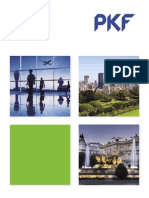 worldwide-tax-guide-nigeria.pdf