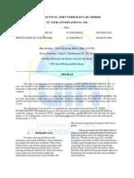 Implikasi Total Asset Terhadap Laba Bersih Pt Astra Internasional Tbk