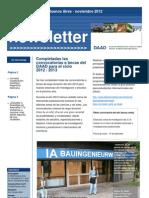 IC Newsletter Noviembre2012c