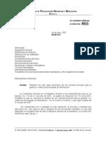 DFOE-167-2007 (6633)