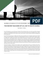 Kei Koreaseconomy Section03