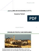 Bergamo an accessible city Susanna Tentori revised.pptx