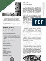 Sembradoras 6 (Final)