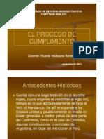 Ricardo Velasquez01