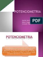 Potenciometrico[1]