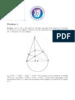 Mate.info.Ro.2069 Balcaniada de Matematica 2012 - Solutii