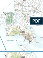 Maps and Images - Health of Estuary Report 2