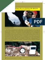As Numero 15 Ecosistema_Cueva_Belda-1