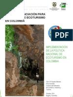 GuiaFinanciacion_Iniciativas_Ecoturismo