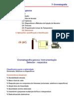 cromatografia 1