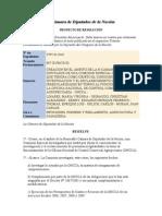 Expte 3797-D-2010 Com Inv Oncca